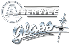 A Service Glass Inc.